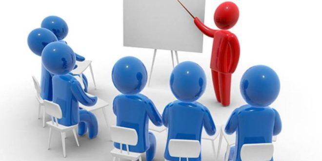 الدعم التربوي أداة فعالة لتجاوز أشكال التعثر الدراسي: